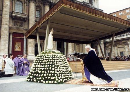 Sabiduria Maria Santa Maria Trono de Sabiduria